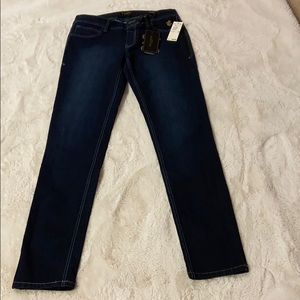 Rocawear miracle stretch jeans